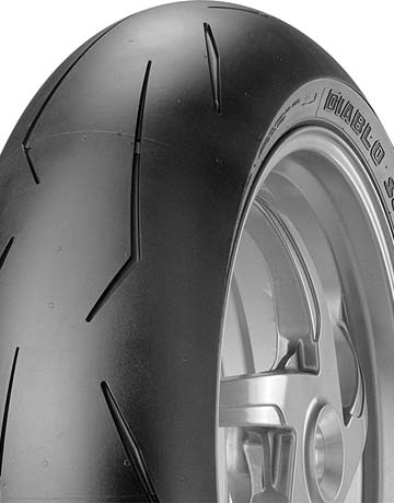 motorrad racing gr n pirelli diablo supercorsa dimension 180 60 zr 17. Black Bedroom Furniture Sets. Home Design Ideas