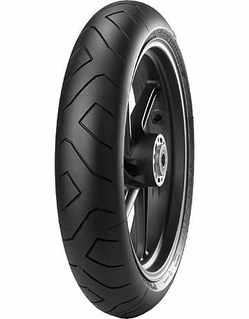 motorrad racing gr n pirelli diablo supercorsa front dimension 120 70 zr 17. Black Bedroom Furniture Sets. Home Design Ideas