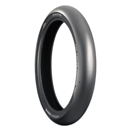 Bridgestone Slick  120/600 - 17 V02 soft-VM