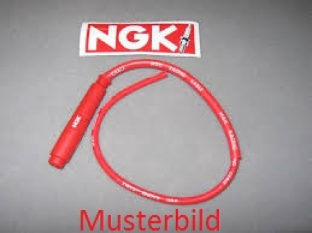 Kabel M Stecker CR1 RAC