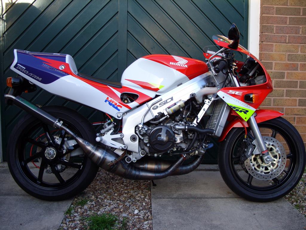 Bremsscheibe Yamaha XT125R DT50R Malaguti Tomos Rieju vorne mit ABE