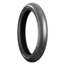 Bridgestone Slick 120/600 - 17 V02